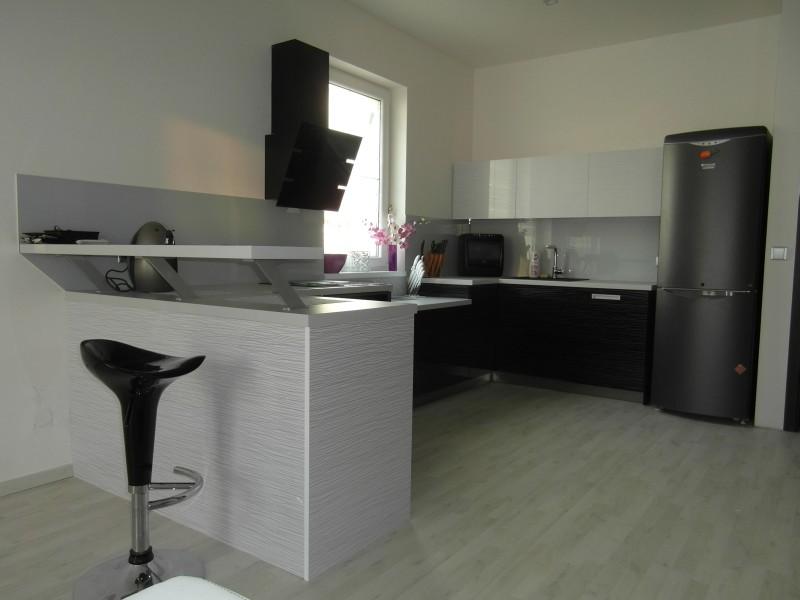 Kuchyňsk 233 Studio Eso Trumf Pro Va I Kuchyni